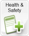 Online Health & Safety courses from the Virtual College