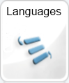 Online Languages courses from the Virtual College