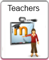 teachersicon