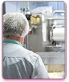 Highfield Level 2 Award in HACCP for Food Manufacturing (RQF)